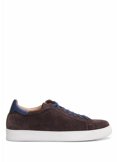 Henderson Sneakers Kahve